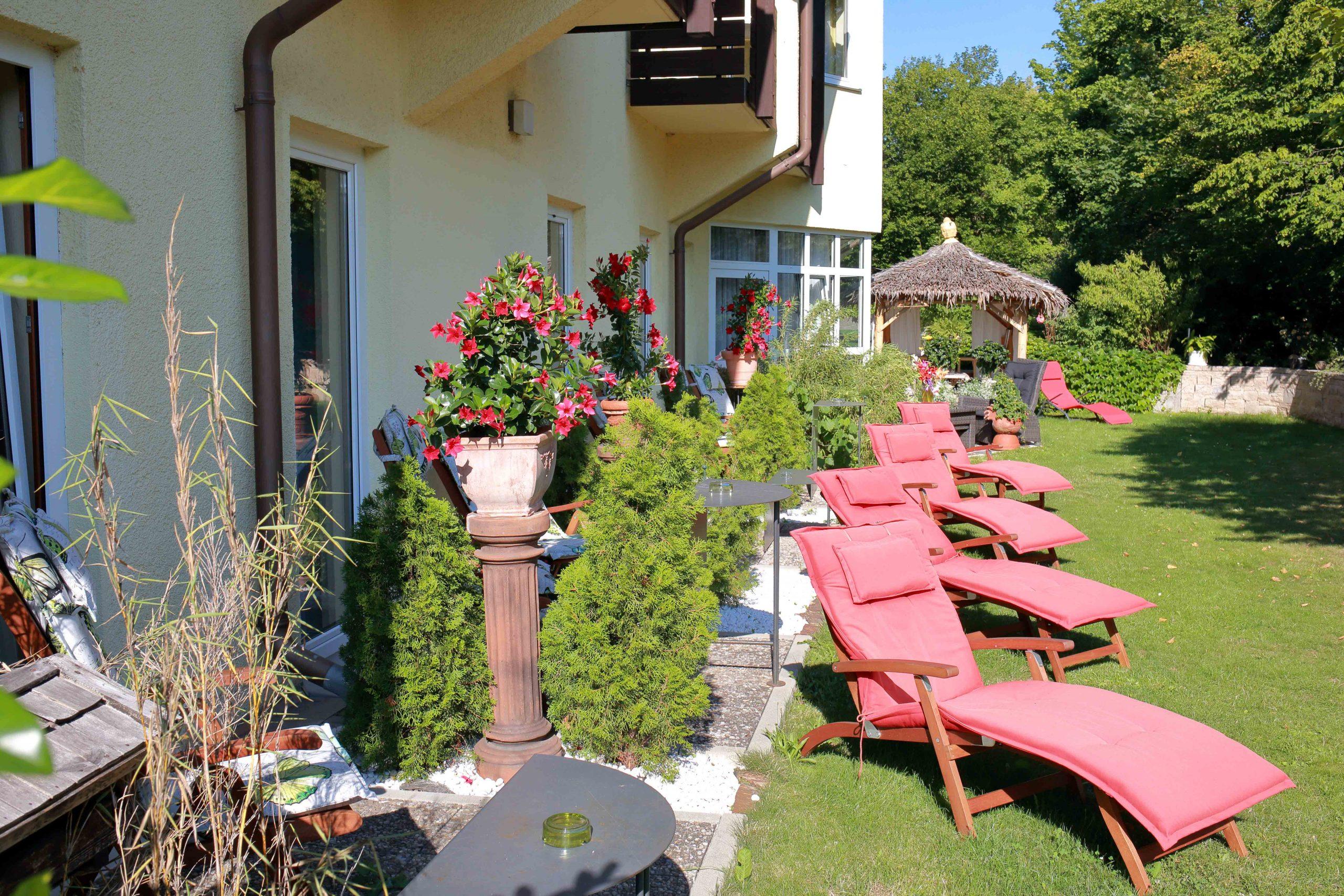 http://www.hotel-roemerstadt.de/wp-content/112-scaled.jpg