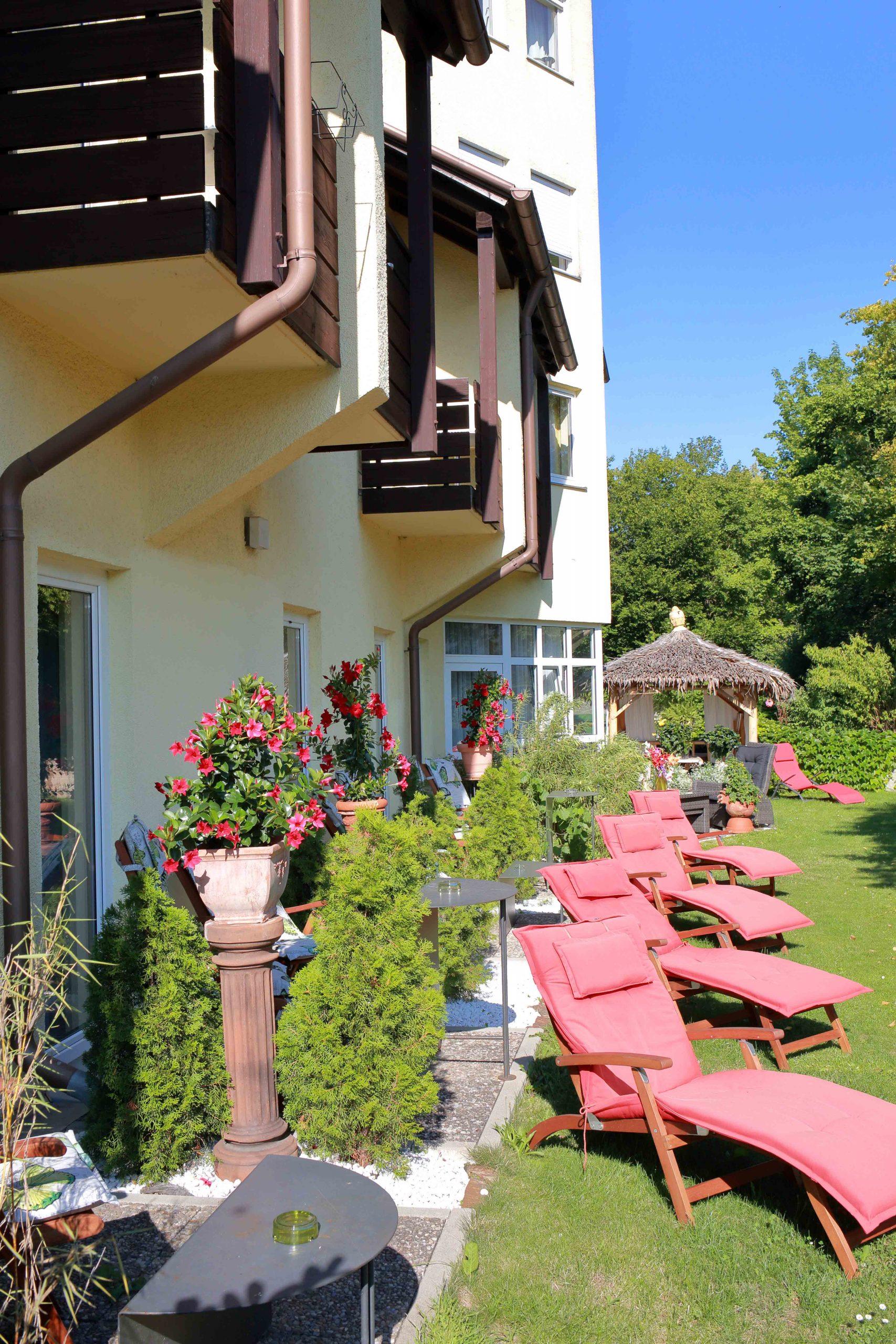 http://www.hotel-roemerstadt.de/wp-content/113-scaled.jpg