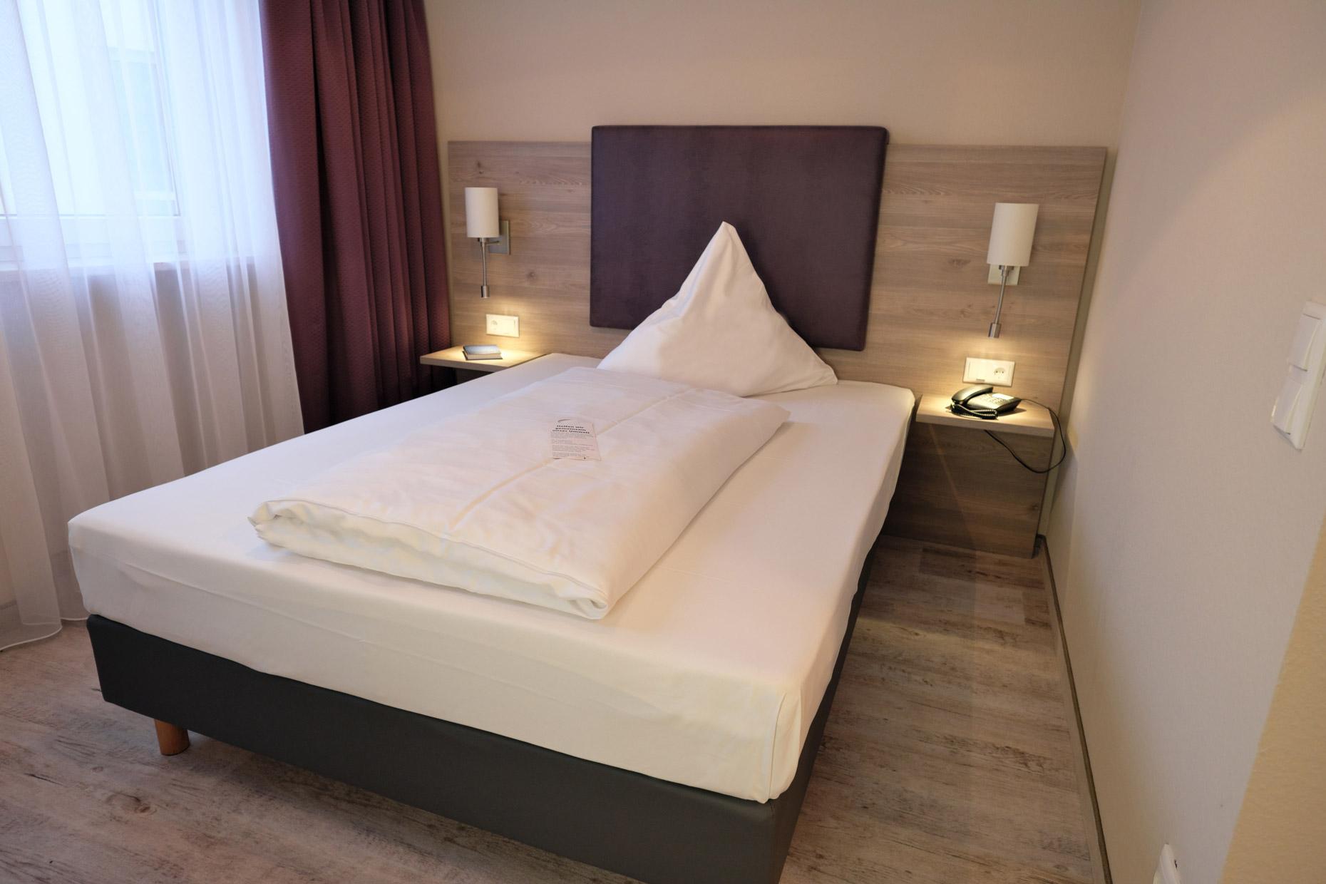 http://www.hotel-roemerstadt.de/wp-content/DSCF5621-1.jpg
