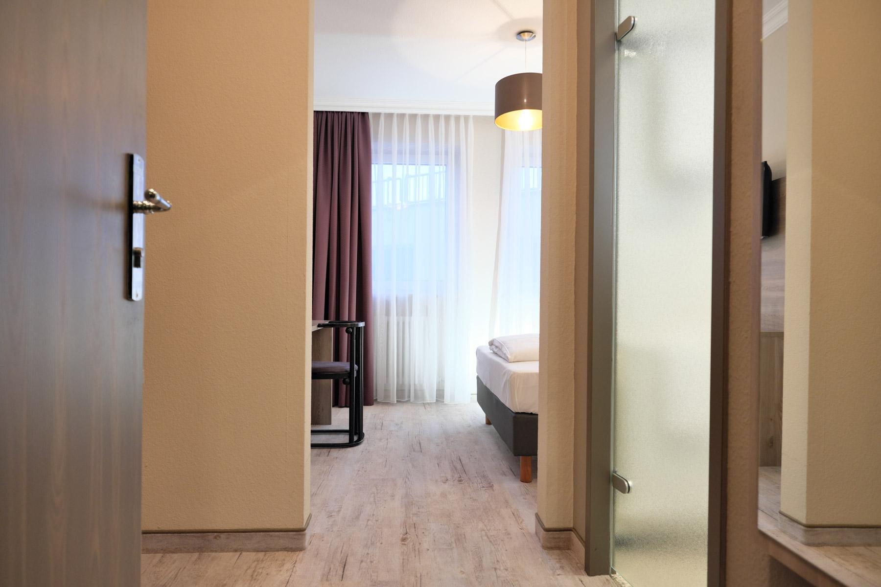 http://www.hotel-roemerstadt.de/wp-content/DSCF5632.jpg