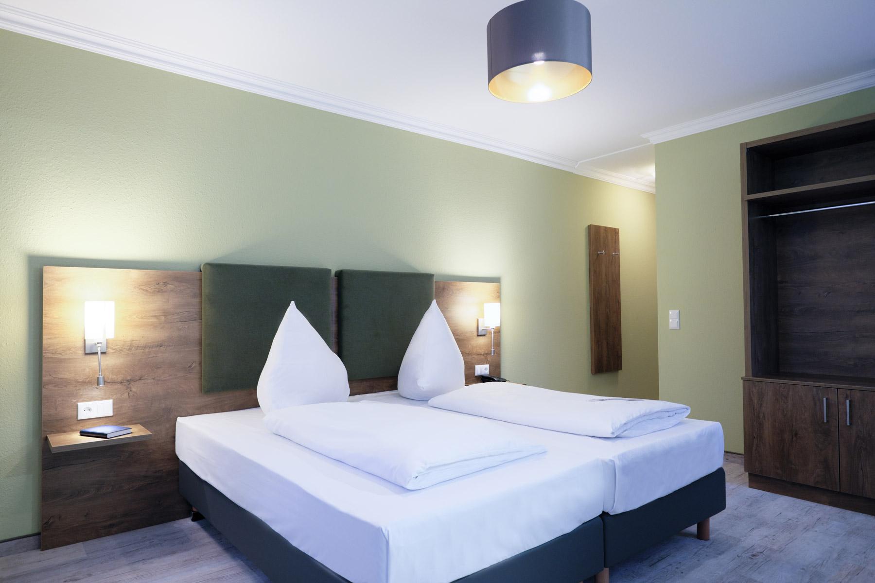 http://www.hotel-roemerstadt.de/wp-content/Lightroom-15.jpg