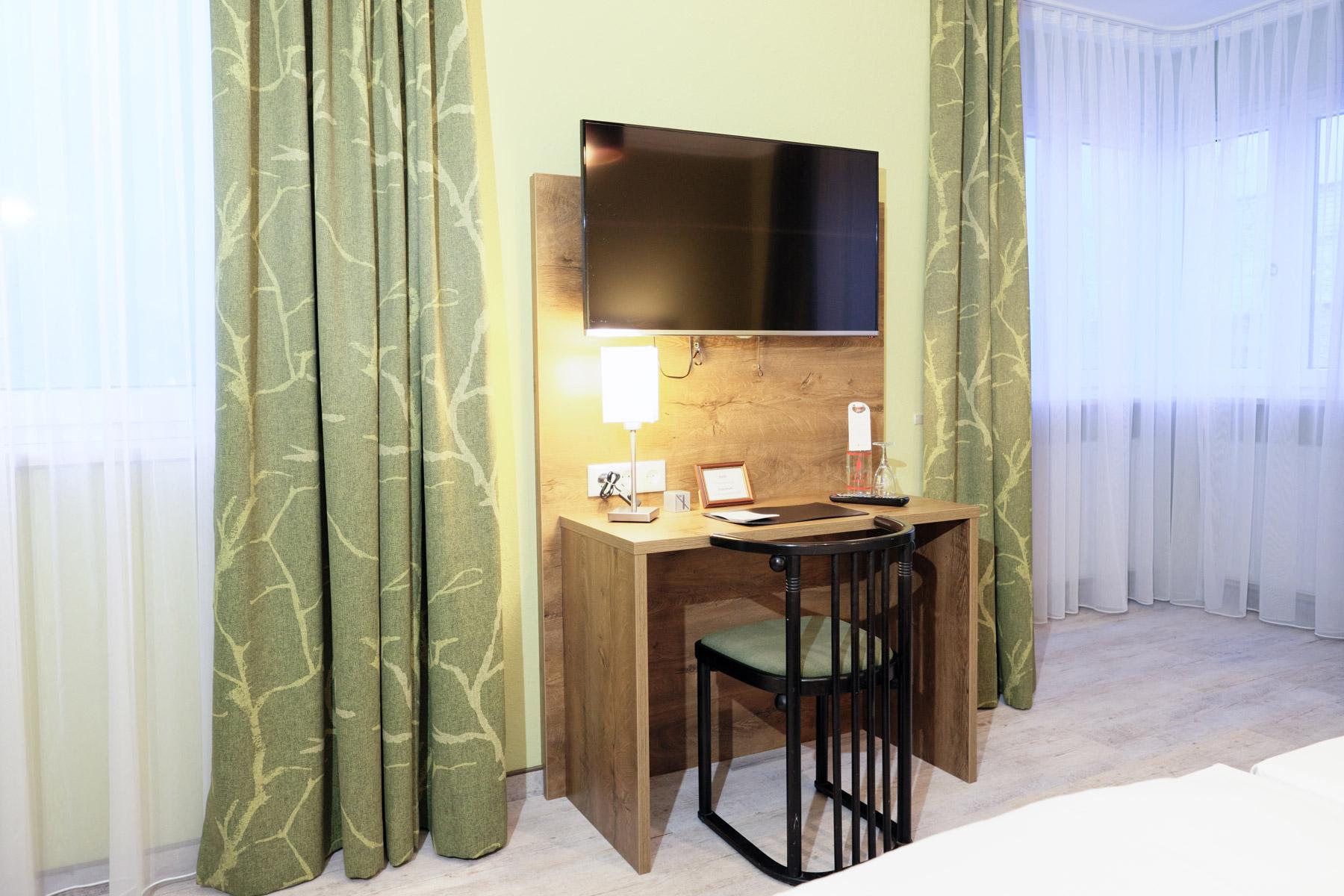 http://www.hotel-roemerstadt.de/wp-content/Lightroom-21.jpg
