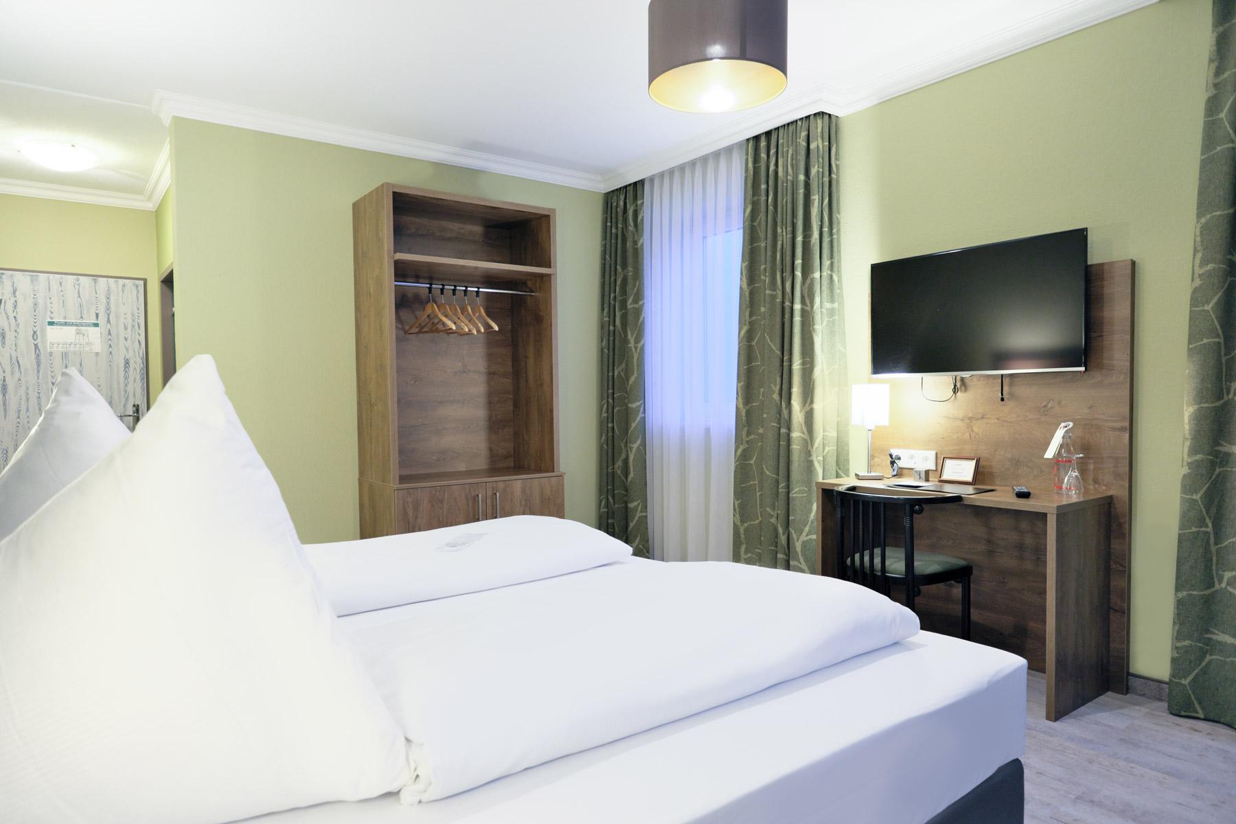 http://www.hotel-roemerstadt.de/wp-content/Lightroom-24.jpg